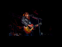 Ace Frehley - April 2015